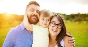 Módszerek arra, hogy otthoni szülők maradjunk és közben pénzt is keressünk