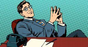 Győzd meg a főnököd, hogy otthonról dolgozhass