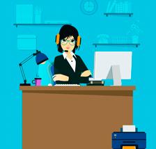 Keress pénzt virtuális asszisztensként
