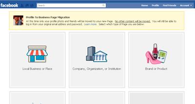 facebook pénzkeresés
