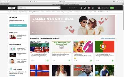 pénzt keresni az interneten szoftver vásárlás nélkül)
