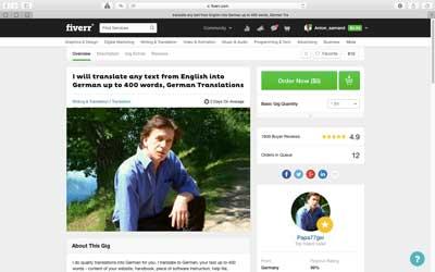 weboldal, ahol pénzt kereshet)