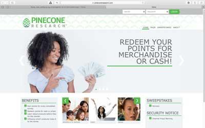 Tesztelj termékeket és keress pénzt