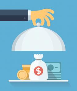 Keress pénzt a képeiddel online