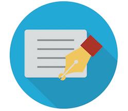 Keress pénzt szövegel írásával