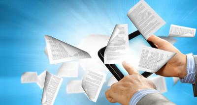 Keress pénzt e-könyvekkel