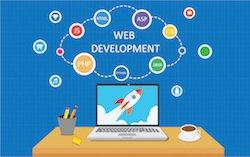 Keress pénzt webfejlesztőként