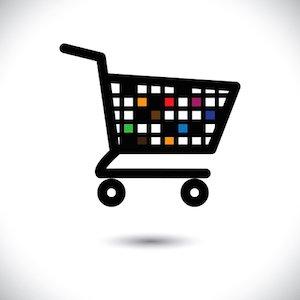hogyan lehet pénzt keresni az ebay-en