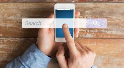 Keress pénzt interneten való kereséssel