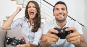 Keress pénzt videojátékokkal