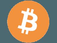 kriptovalutával