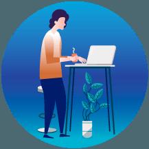 blog készítés