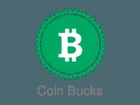 coinbucks