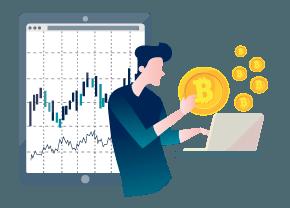 hogyan lehet pénzt kriptovaluta