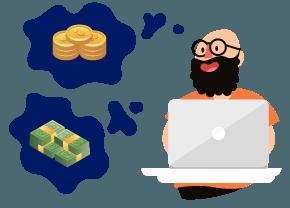 blog készítése