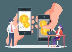 készítsen pénzt kriptovaluta