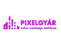 pixelgyar