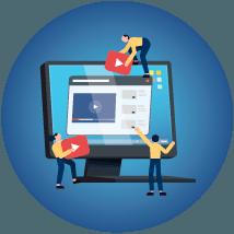 FEJEZET 1 - Hogyan készítsd el a YouTube csatornádat