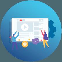 FEJEZET 5 -5 tipp, hogy a YouTube csatornán bevételt szerezz