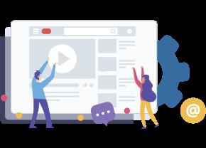 Íme 5 tipp hogyan szerezz további YouTube bevételt: