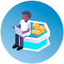 Bitcoin: van aki eladná (ha tudná) | Kripto Akadémia