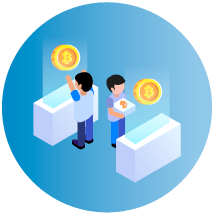 Szerezz ismereteket a Bitcoin és a kriptodevizák világában!