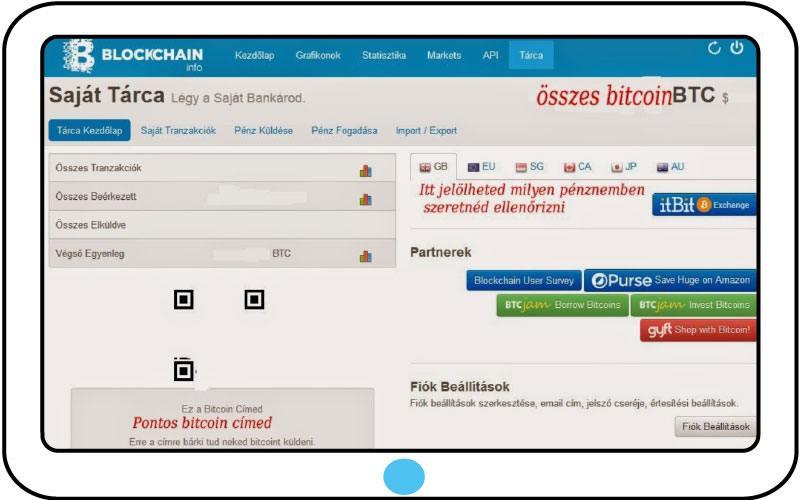 kriptovaluták