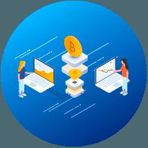 bitcoin jelentése