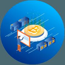 bitcoin jelentése a tagalogban