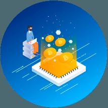 mi az a bitcoin
