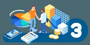 Olcsóbb bitcoin vásárlást ígér a Revolut | FinTechZone