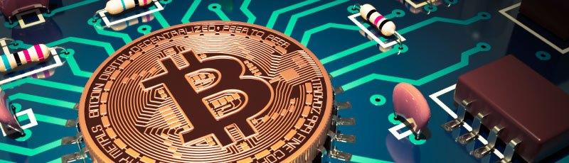 ahol biztonságosan lehet bitcoinokat vásárolni