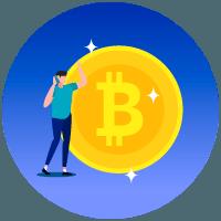 bitcoin pénztárca