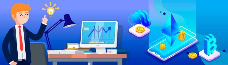 Bitcoin vásárlás - Hogyan, Hol, Mennyiért vehetek Bitcoint? - profiaudio.hu
