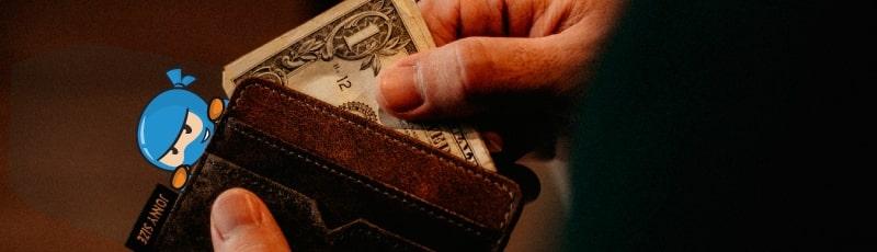 pénztárca választása a bitcoinhoz)
