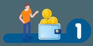 A Bitcoin Befektetés [A Profithoz Vezető út] - - rohamjelvenyek.hu
