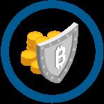 bitcoin bányászgép