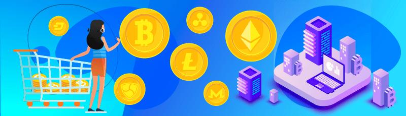 hol lehet bitcoinokat vásárolni