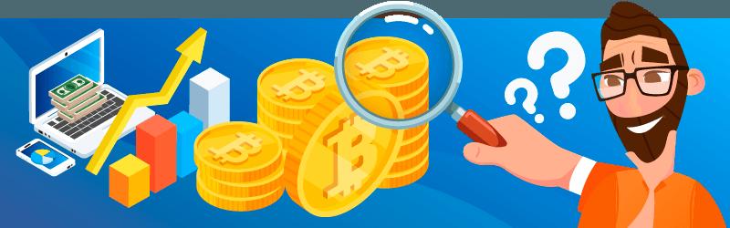 könnyű bitcoin bitcoin határidős kereskedelem ma