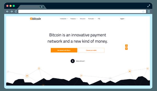 ripple vs bitcoin