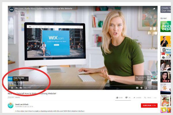 pénzkeresés youtube