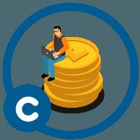 litecoin vásárlás