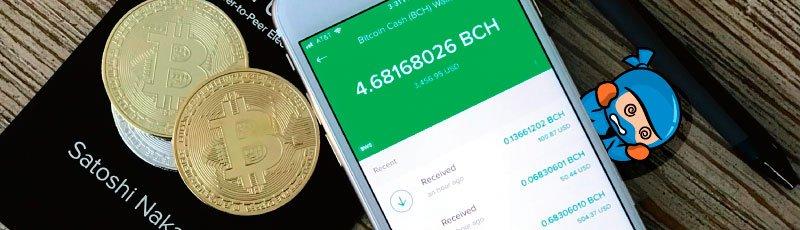 kriptovaluta vásárlás