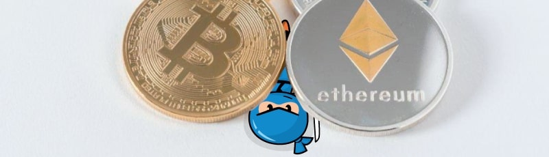kriptovaluta tőzsde