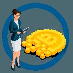 hogyan lehet biztonságosan befektetni a litecoinba