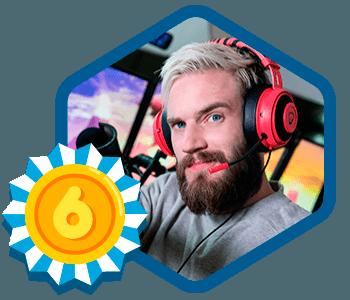 mennyit keresnek a youtuberek