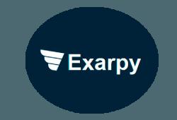 exarpy