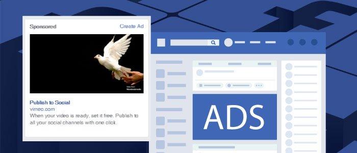 Módszert pénzkereséshez - Keress pénzt Facebookos hirdetésekkel