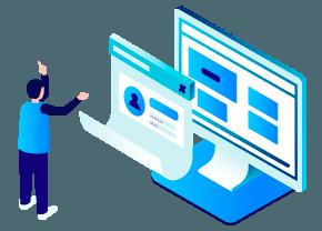 Fejezet 3 - Blogolás – Építsd fel a saját pénzforrásod