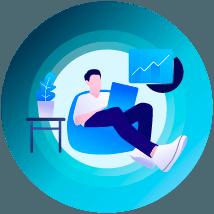 FEJEZET 1 - Szabadúszó online munka